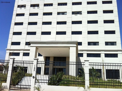 Sala Comercial Jd Astro, Sala Comercial Premium Office, Sala Comercial Sorocaba - Sa00067 - 69429978