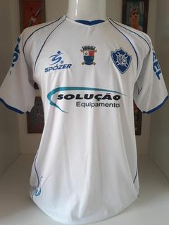 Camisa Futebol Vitoria Espirito Santo