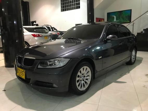 Bmw 320i Premium