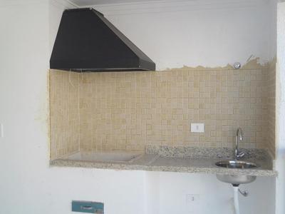 Apartamento Residencial À Venda, Centro, São Caetano Do Sul. - Ap3562