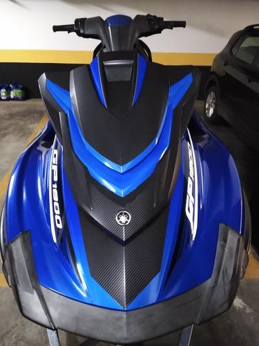 Jet Ski Yamaha Gp 1800