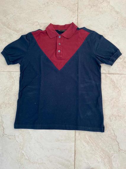 Polo Prada 100% Original