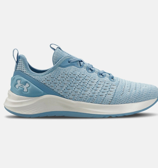 Tênis Under Armour Charged Prospect Feminino
