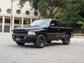 1994 Dodge Ram 1500 V8