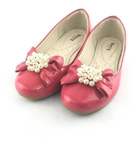 Sapato Kimey 70136.498