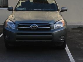 Toyota Rav4 Toyota Rav4 Base,2.4