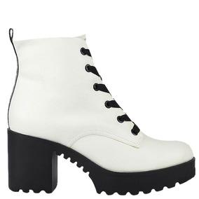 6564a1f40 Sapato Cravo E Canela Preto E Branco - Calçados, Roupas e Bolsas no ...