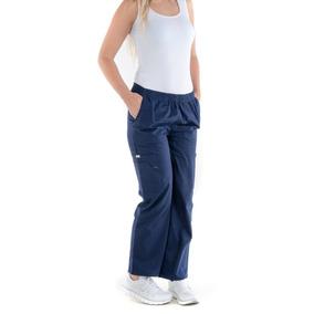 Pantalón Mujer B+scrubs - Uniformes Clínicos