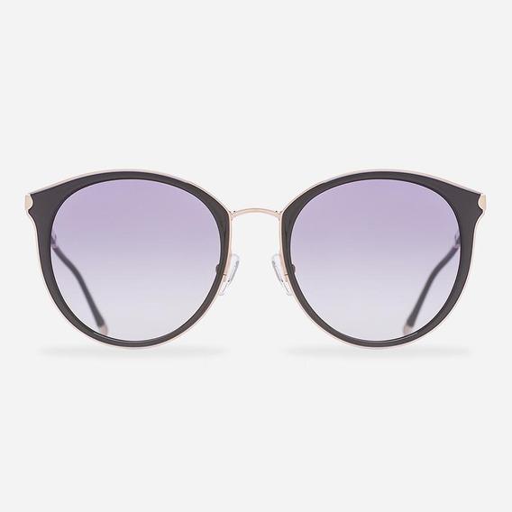 Óculos De Sol Fuel - Gatinho - Thebea