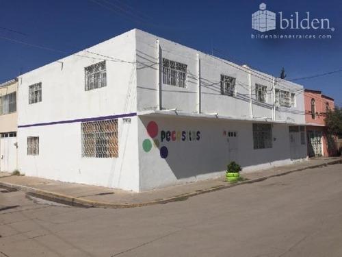 Casa Sola En Venta Fracc Las Fuentes