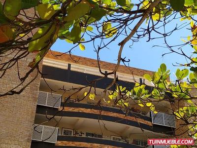 Apartamento En Venta Boca De Aroa Falcon Pt Codigo 19-9807