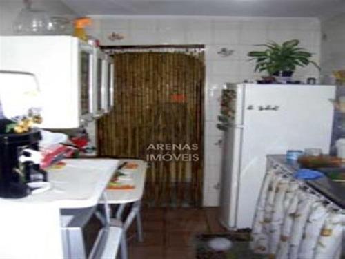 Imagem 1 de 5 de Apartamento - 179