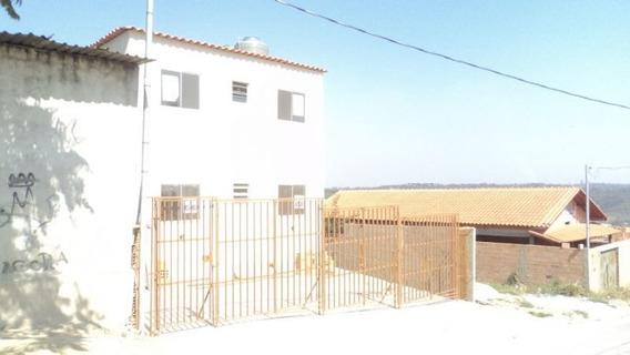 Apartamento Com 2 Quartos Para Alugar No Santa Maria Em Vespasiano/mg - 673