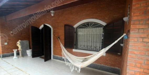 Casa-peruíbe-centro   Ref.: 170-im245912 - 170-im245912