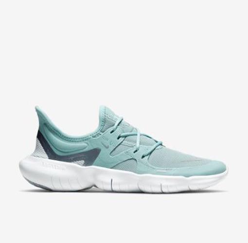 Tênis Nike Free Rn 5.0 - Feminino Aq1316-302
