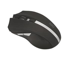Mouse Oex Elegance 1600dpi Bluetooth, Ms-500