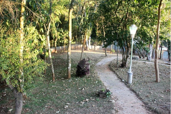 Casa Em Condomínio Fechado Em Caieiras - 170-im369810