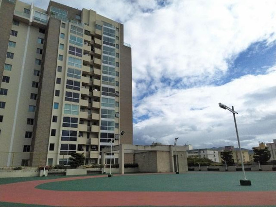Apartamento En Venta Base Aragua 20-378 Ajgs