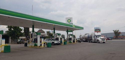 Local Renta Autopista Queretaro - Mexico