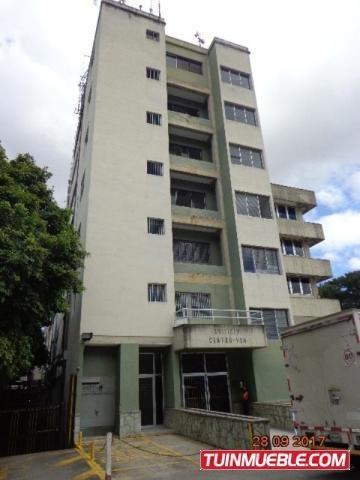 Edificio En Venta Zona Industrial La Trinidad 20-11972