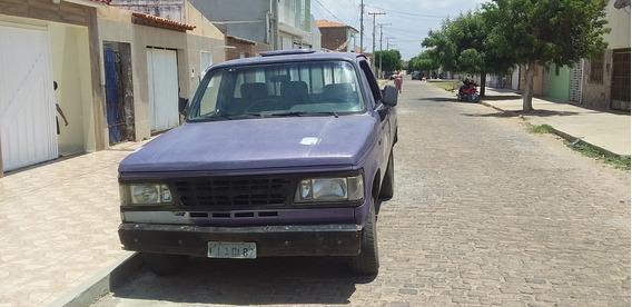 Chevrolet C20 C 20