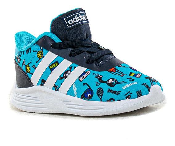 Zapatillas Lite Racer 2.0 I adidas