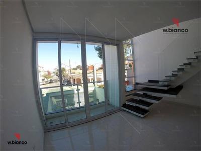 Sobrado Com 3 Dormitórios À Venda, 251 M² Por R$ 750.000,00 - Assunção - São Bernardo Do Campo/sp - So0247