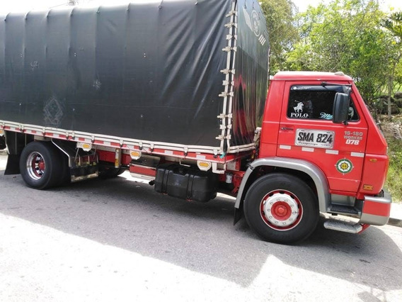 Volkkswagen 15180 Motor Cummis 235