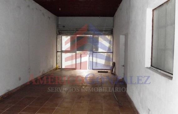 Local En Alquiler En Avellaneda