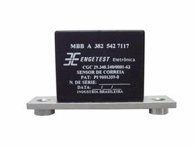 Sensor De Correia - Mercedes Benz - A 382 542 7117