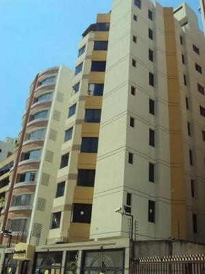 Apartamento En Venta En San Isidro. Codflex 16-4180. Mcmb