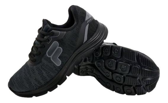 Zapatillas Fila Volt Kids Running 826748 Eezap