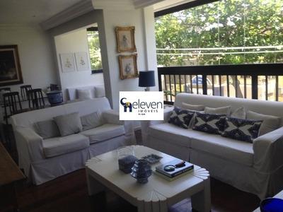 Apartamento Para Venda Pituba, Salvador 3 Dormitórios Sendo 1 Suíte, 2 Salas, 3 Banheiros, 1 Vaga 130,00 Útil Valor R$ .465.000,00 - Ap01676 - 32955095