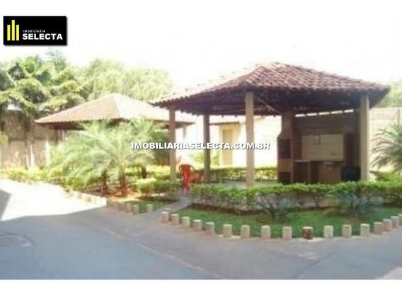 Apartamento 2 Quarto(s) Para Venda No Bairro Higienopolis Em São José Do Rio Preto - Sp - Apa2371