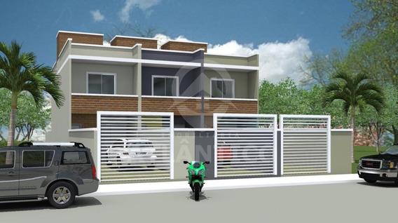 Casa - Ca00083 - 68343327