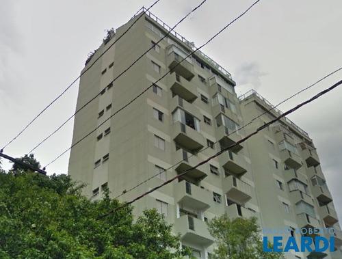 Flat Residencial - Pinheiros  - Sp - 17792