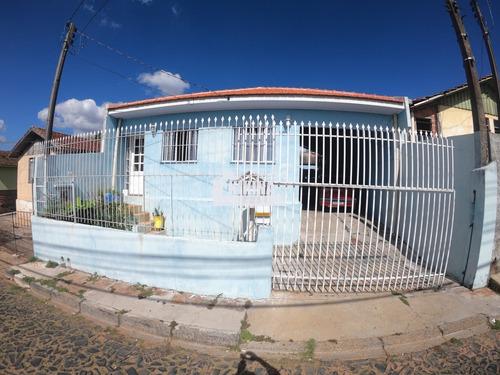 Imagem 1 de 15 de Casa Residencial Para Venda - 02950.8947