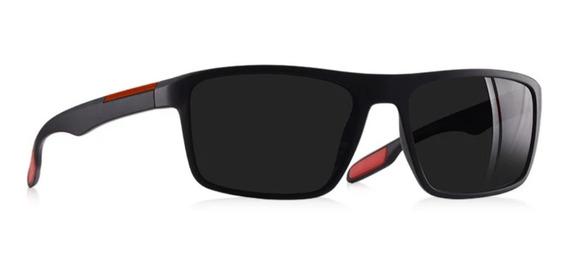 Lentes De Sol Aofly Polarizados Uv400 Diseño Exclusivo