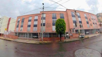 Apartamento En Venta Barrancas Bogota, D.c 19-16a