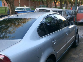 Passat V6 2.8 Full Full Linea Nueva