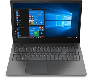 Notebook Lenovo V130 I3 7020u 4gb Hd 1 Tb 15,6