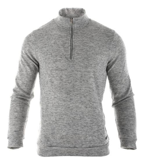 Sweater Hombre Farenheite Trek