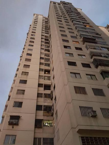 Venta Apartamento En La Candelaria Rent A House Tubieninmuebles Mls 20-14505