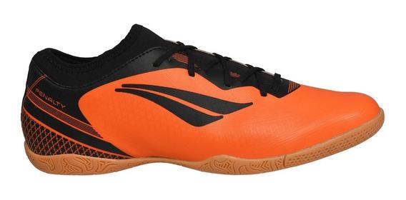 Botines Penalty Liga Futsal / Indoor