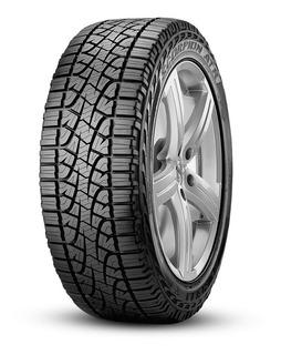 Llantas 205/80 R16 Pirelli Scorpion Atr T104
