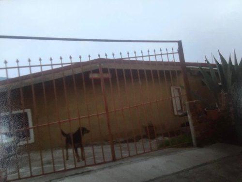 Hermosa Casa En Jilotzingo