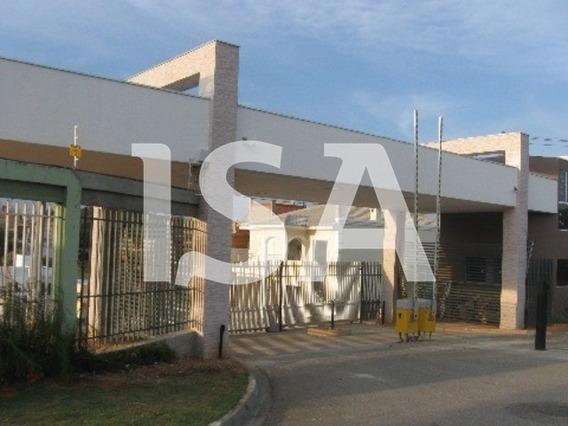 Terreno Venda, Condomínio Via Réggio, Sorocaba, 341 M² Ótima Topografia, Excelente Localização - Tc00691 - 2664158