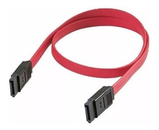 Cable De Datos Sata