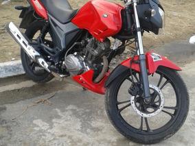 Dafra Riva 150 Cc Só 3800,00