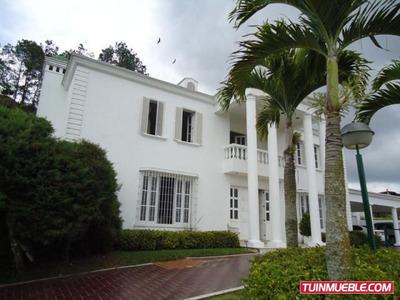 Casas En Venta Ab Mr Mls #19-920 -- 04142354081